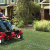Buying a lawn mower? Trust the experts and let us help you decide!