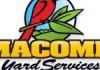 Macomb Yard Services