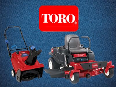 toro-logo-icon