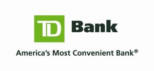 TD Bank Cub Cadet Application