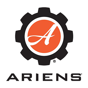 Ariens Snowblowers and Mowers